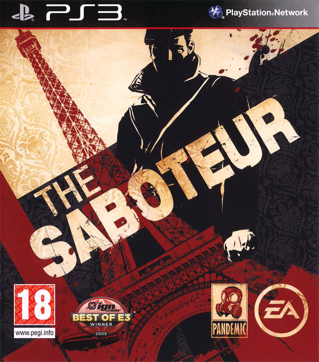 jaquette-the-saboteur-playstation-3-ps3-cover-avant-g