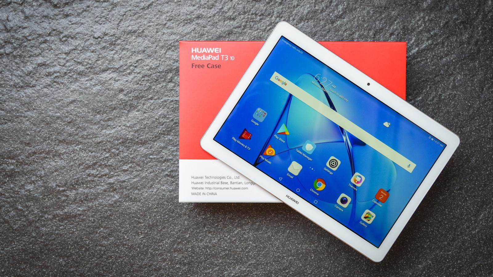 Comparatif 2019 quelle est la meilleure tablette 10 - Quelle est la meilleure tablette ...